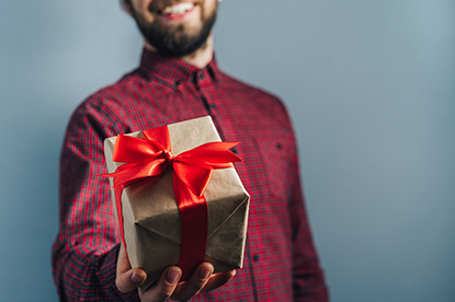 Onderzoek Naar Cadeaus Bij Overstap Nieuwsbericht